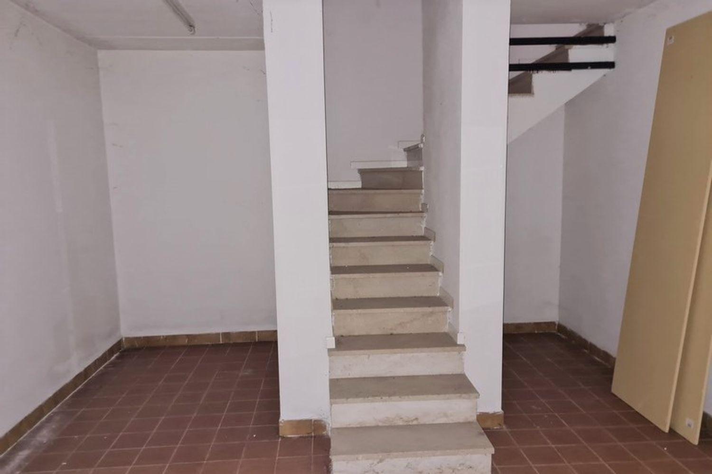 #12294 Negozio e magazzino in zona residenziale in vendita - foto 12