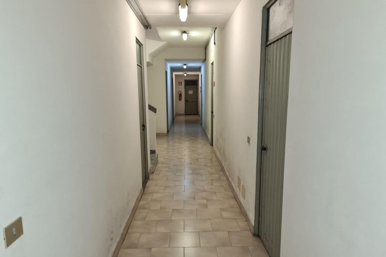 #12294 Negozio e magazzino in zona residenziale in vendita - foto 14