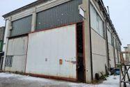 Immagine n1 - Capannone industriale con due laboratori - Asta 12295