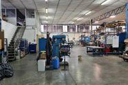 Immagine n3 - Capannone industriale con due laboratori - Asta 12295
