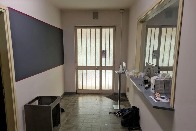 #12295 Capannone industriale con due laboratori in vendita - foto 6