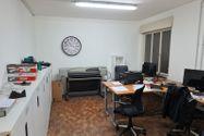 Immagine n8 - Capannone industriale con due laboratori - Asta 12295