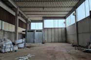 Immagine n10 - Capannone industriale con due laboratori - Asta 12295