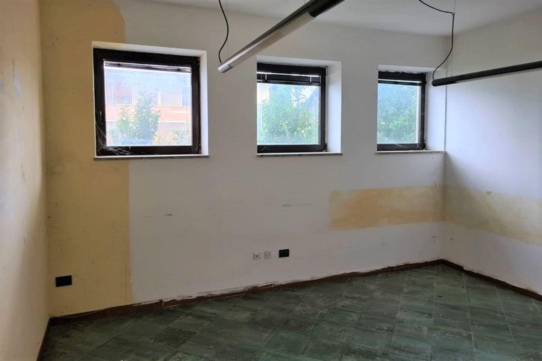 #12296 Edificio produttivo con deposito e alloggio in vendita - foto 3