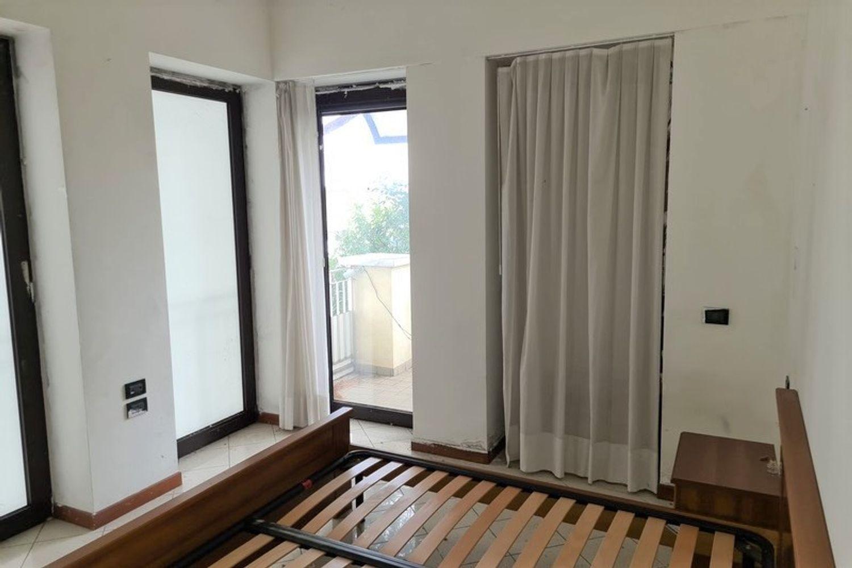 #12296 Edificio produttivo con deposito e alloggio in vendita - foto 10