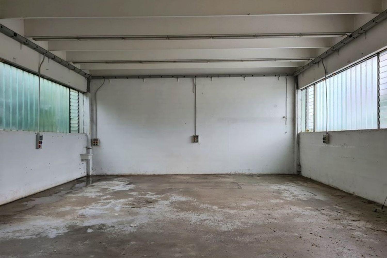 #12296 Edificio produttivo con deposito e alloggio in vendita - foto 14