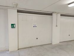 Garage in complesso polifunzionale - Lotto 12305 (Asta 12305)