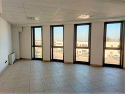 Quattro uffici in complesso polifunzionale - Lotto 12307 (Asta 12307)