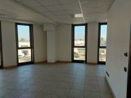 Immagine n1 - Office in a multifunctional complex sub 141 - Asta 12307