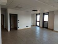Immagine n8 - Office in a multifunctional complex sub 141 - Asta 12307