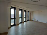 Immagine n9 - Office in a multifunctional complex sub 141 - Asta 12307