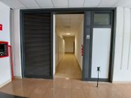 Immagine n13 - Office in a multifunctional complex sub 141 - Asta 12307
