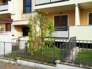 Immagine n0 - Appartamento con giardino (int.2/5) - Asta 1231