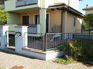 Immagine n0 - Appartamento con ingresso indipendente (civ.2892) - Asta 1232