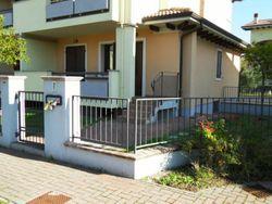 Appartamento con ingresso indipendente (civ.2892) - Lotto 1232 (Asta 1232)