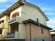 Immagine n0 - Appartamento con cantina e garage (int.4/5) - Asta 1234