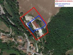 Terreni agricoli di complessivi 7.352 mq - Lotto 12343 (Asta 12343)