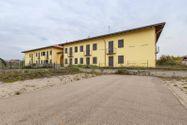 Immagine n4 - Complesso residenziale in corso di costruzione - Asta 12345