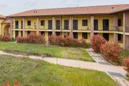Immagine n6 - Complesso residenziale in corso di costruzione - Asta 12345