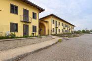 Immagine n7 - Complesso residenziale in corso di costruzione - Asta 12345
