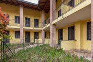 Immagine n8 - Complesso residenziale in corso di costruzione - Asta 12345