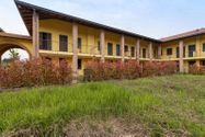 Immagine n9 - Complesso residenziale in corso di costruzione - Asta 12345