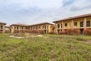 Immagine n10 - Complesso residenziale in corso di costruzione - Asta 12345