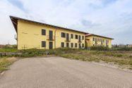 Immagine n12 - Complesso residenziale in corso di costruzione - Asta 12345