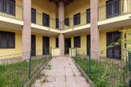 Immagine n14 - Complesso residenziale in corso di costruzione - Asta 12345