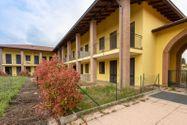 Immagine n17 - Complesso residenziale in corso di costruzione - Asta 12345