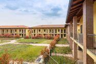 Immagine n18 - Complesso residenziale in corso di costruzione - Asta 12345