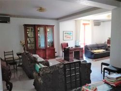 First floor apartment - Lot 12346 (Auction 12346)