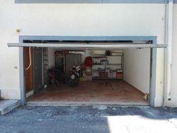 Storage on the ground floor - Lot 12347 (Auction 12347)