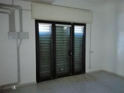 Ground floor garage - Lot 12349 (Auction 12349)