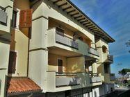 Immagine n0 - Appartamento duplex con cantina e garage (int.5/5) - Asta 1235