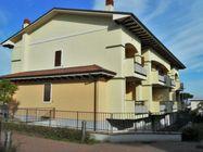 Immagine n0 - Appartamento con cantina e posto auto (int.6/5) - Asta 1236