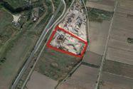 Immagine n0 - Impianto industriale di 14.700 mq - Asta 12364