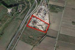 Impianto industriale di 14.700 mq - Lotto 12364 (Asta 12364)