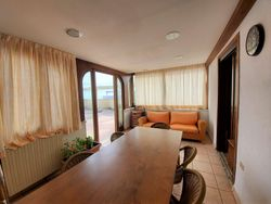 Appartamento all'ultimo piano con ampio terrazzo - Lotto 12367 (Asta 12367)