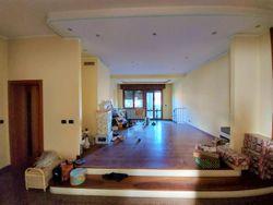 Appartamento al piano primo con cantina - Lotto 12369 (Asta 12369)