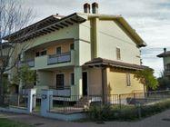 Immagine n0 - Appartamento duplex con cantina e garage (int.7/5) - Asta 1237