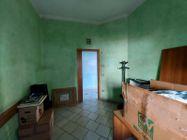 Immagine n6 - Due negozi con magazzino - Asta 12371