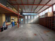 Immagine n8 - Due negozi con magazzino - Asta 12371