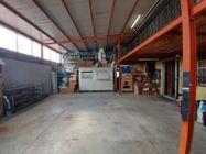 Immagine n9 - Due negozi con magazzino - Asta 12371
