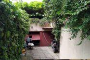 Immagine n2 - Quota 1/2 di due appartamenti con garage - Asta 12372