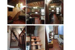 Appartamento cielo terra - Lotto 12378 (Asta 12378)