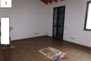 Immagine n0 - Apartment with garage sub - Asta 12380
