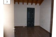 Immagine n0 - Apartment with garage sub - Asta 12381