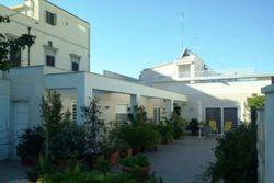 Villa con giardino - Lotto 12382 (Asta 12382)