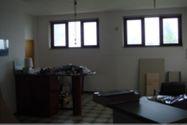 Immagine n1 - Negozio con magazzino e garage - Asta 12385